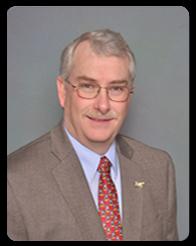 Barney J. Latham