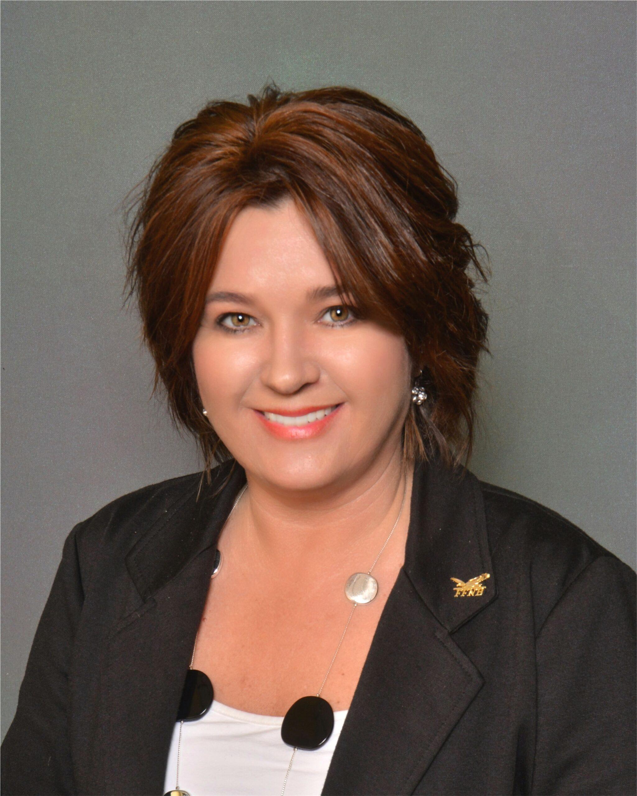 Danette Hancock