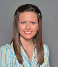 Shannon Roeper